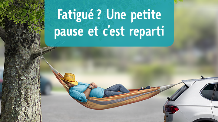 Campagne Fatigue 2018