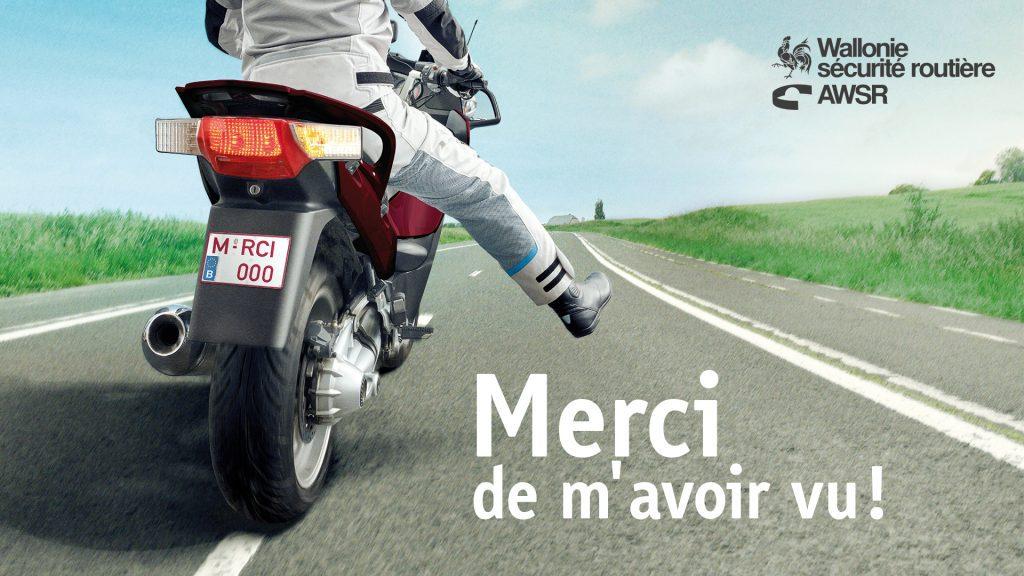 Awsr Moto 2019