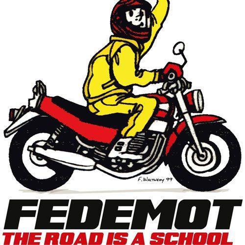 Fedemot