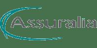 Logo Assuralia