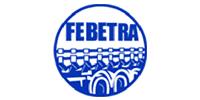 Logo Febetra