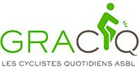 Logo Gracq