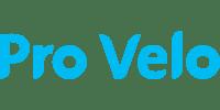 Logo Provelo