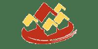 Logo Uvcw
