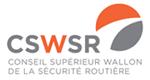Logo Cswsr