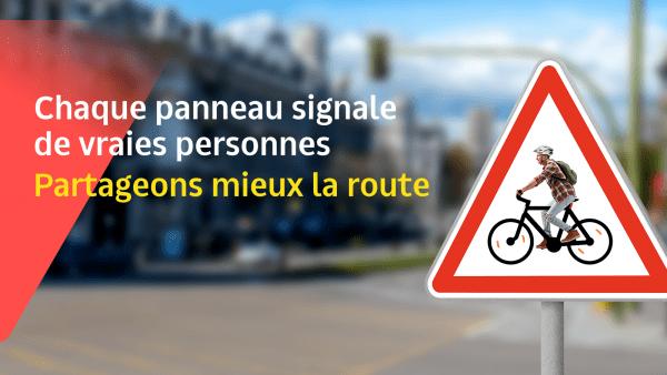 Aws2100016 Awsr Campagne Partage De La Route 20211600x900 (post Twitter)