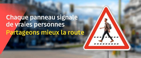 Aws2100016 Awsr Campagne Partage De La Route 20211640x680 (cover Fb)