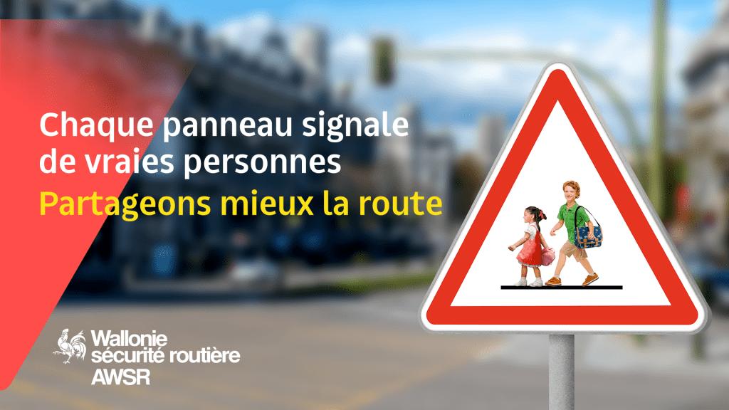 Aws2100016 Awsr Campagne Partage De La Route 20211920x1080 (web)